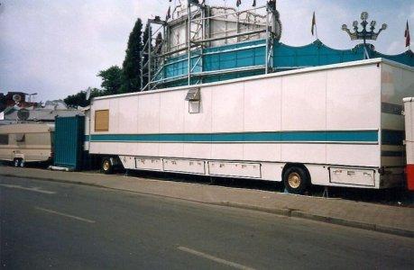 Transporte 90 5.jpg