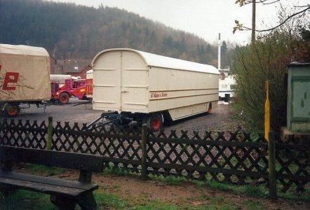 Transporte 90 8.jpg
