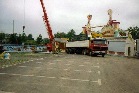 Transporte 90 14.jpg