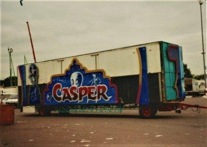 Casper Hartmann.jpg