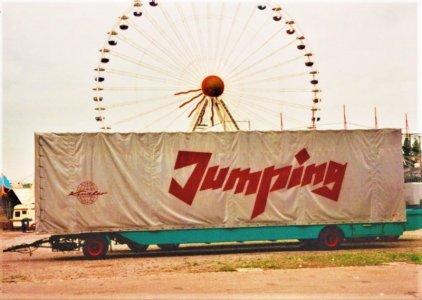 Jumping Kinzler 04.jpg