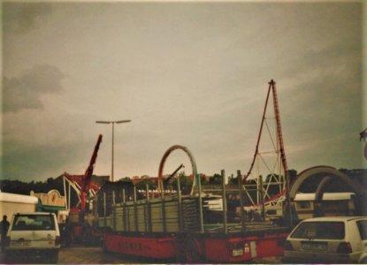 Riesenkrabbe Aigner 03.jpg