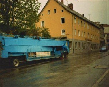Riesenrad Willenborg 02.jpg