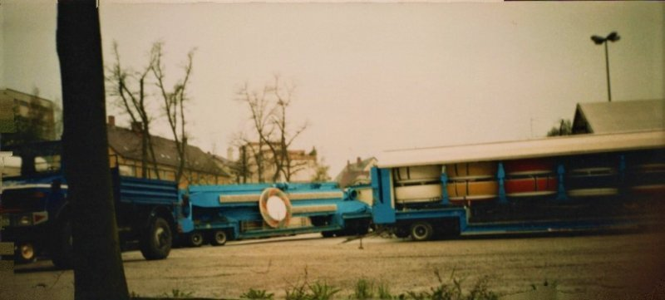 Riesenrad Willenborg 03.jpg