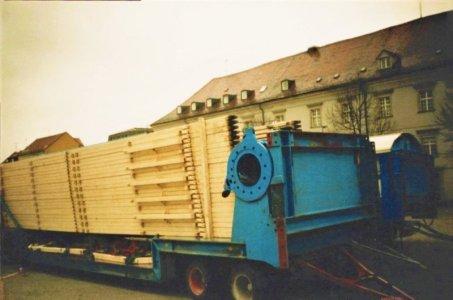 Riesenrad Willenborg 04.jpg