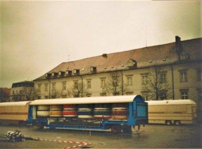 Riesenrad Willenborg 05.jpg