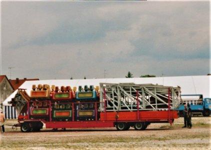 Rockn Roller Rieger 02.jpg