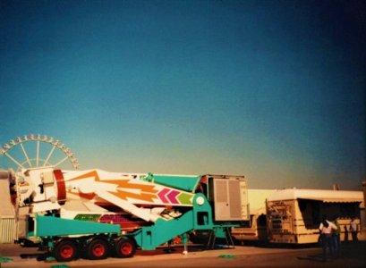 Spaceroller 03.jpg