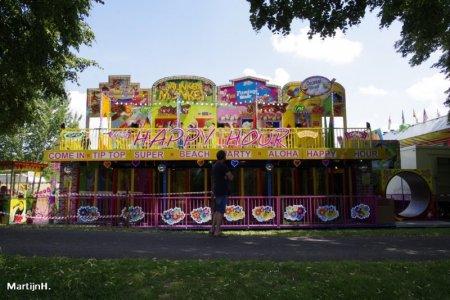 Happypark-2020-31.jpg