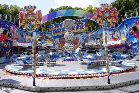 Happypark-2020-44.jpg
