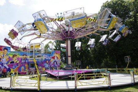 Happypark-2020-54.jpg