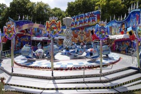 Happypark-2020-55.jpg