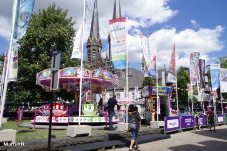 Tilburg20-07-2020-11.jpg