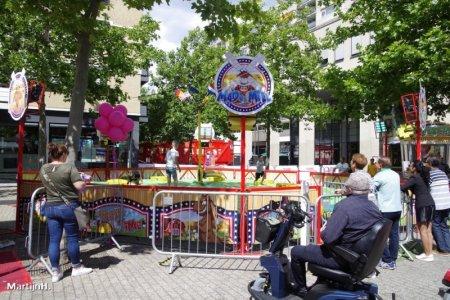 Tilburg20-07-2020-53.jpg