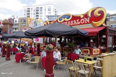 Tilburg20-07-2020-68.jpg