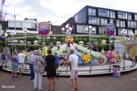 Tilburg20-07-2020-77.jpg