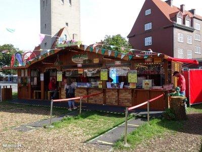 Sommerwiese-Delmenhorst-2020-7.jpg