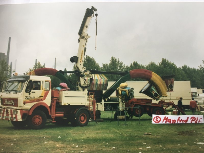 6FACCA7A-A51C-48C1-B56A-117C9A13B566.jpeg