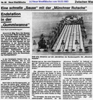 NW-Rutschn_19830319.jpg