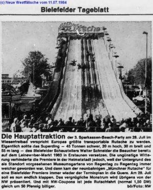 NW-Rutschn_19840611.jpg