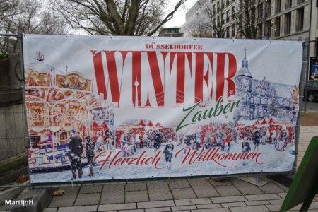 DDwinter-2020-22.jpg