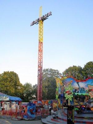 Adrenalin Bügler Gummersbach2014.jpg