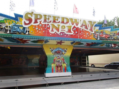 AS Rosskopf Speedway Schrift.jpg