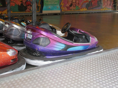 AS Speedway Rosskopf Chaise.jpg
