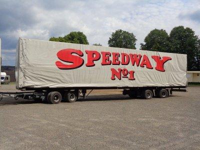 AS Speedway Rosskopf MB 2019.jpg