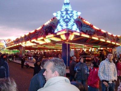 Walsroder Herbstmarkt 2010 (4).JPG