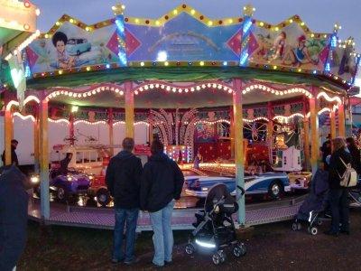 Walsroder Herbstmarkt 2010 (8).JPG
