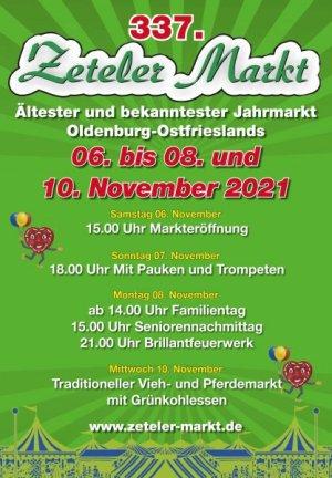 Plakat Zeteler Markt 2021-1.jpg