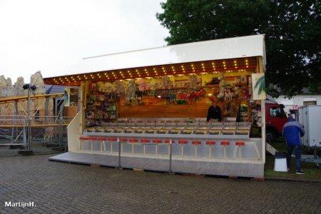 Herselt-2021-25.jpg