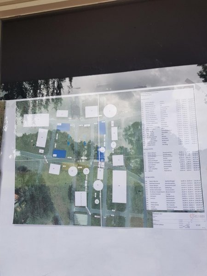 Lageplan Freizeitpark Vechta 2021.jpeg