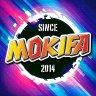 MoKiFa