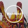 MaxRides