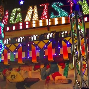 Nightstyle - Armbrecht (Offride) Video Herbstkirmes Ahlen 2015 - YouTube