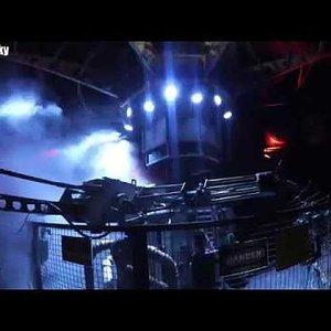 Encounter (Häsler) ONRIDE // Berliner Frühlingsfest 2018