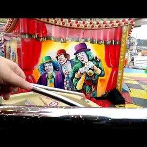 Magic - Löffelhardt (Onride) Video Osterbend Aachen 2018 | Olli 2 Go