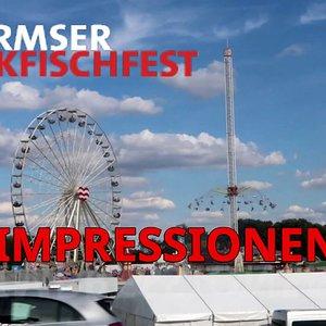 Backfischfest Worms 2018 Aftermovie/ Impressionen