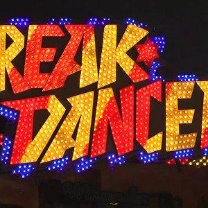 Huss Break Dancer Compilation 2019 - 60 Shades Of Break Dance