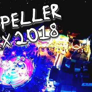 Propeller (ONRIDE) Video Best Of Mix 2018