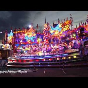 Break Dancer - Engelbrecht [Offride] BIE- Happy Kirmes Bielefeld 2020